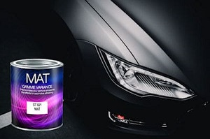 https://www.stardustcolors.co.uk/45-bodywork-matt-paints-and-topcoats